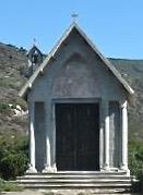 cappella c.reale 4 - 1