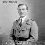 Josef Sramek