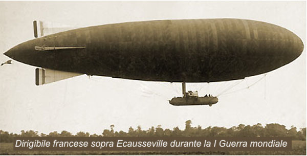Ecausseville 2