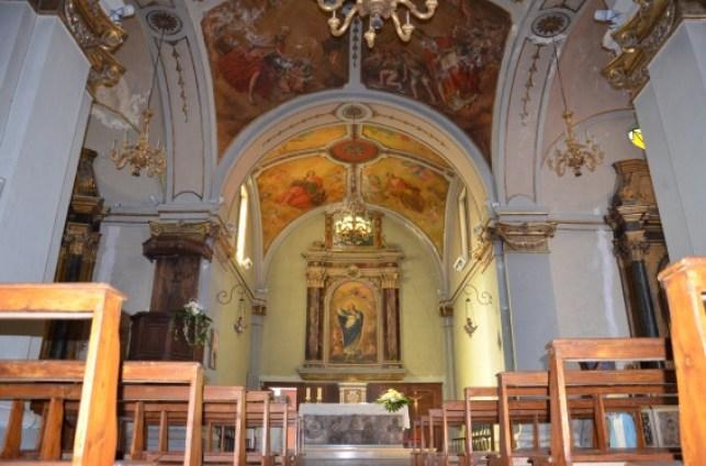 chiesa_parrocchiale_san_massimo_4