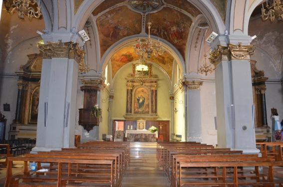 chiesa_parrocchiale_san_massimo_5