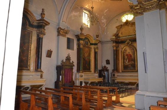 chiesa_parrocchiale_san_massimo_6