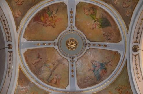 chiesa_parrocchiale_san_massimo_9