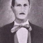 Ludovico De Angelis