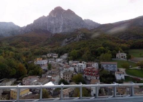 chiesa_casale_2