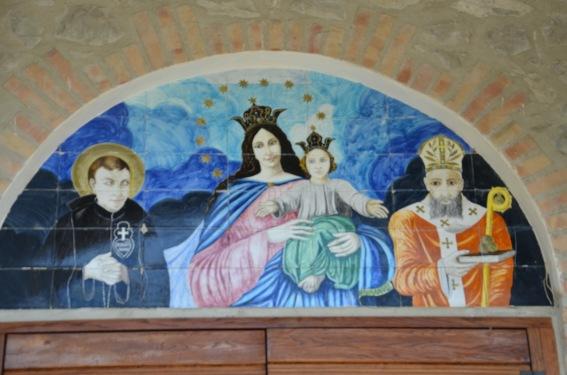 chiesa_casale_5