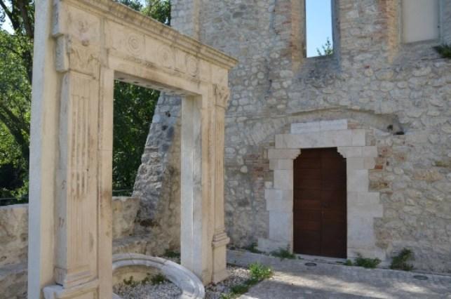 chiesa_sant_antonio_isola_5