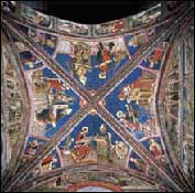 Cattedrale Santa Maria Assunta, Atri