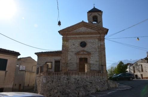 santa_maria_degli_angeli_trignano_2