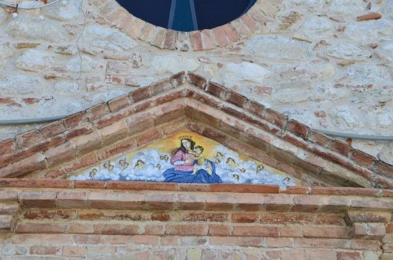 santa_maria_degli_angeli_trignano_5