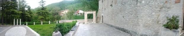 Largo Sant'Antonio
