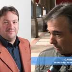 Di Varano vs Minosse