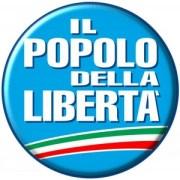 logo-pdl-uff