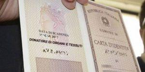 carta-identita-donazione-organi-679x339