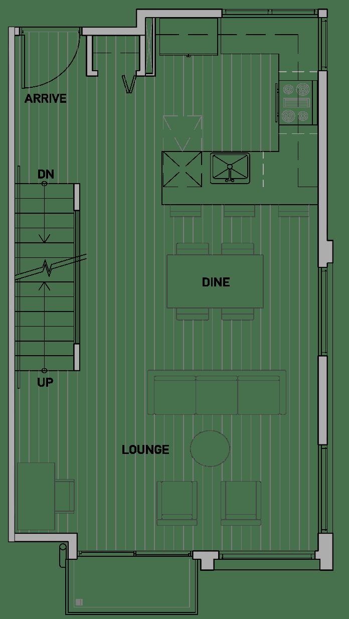 242ce_ _floor_2_1?resize\=665%2C1179\&ssl\=1 400ex wiring diagram gandul 45 77 79 119  at fashall.co