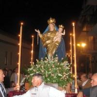 S. Maria della Catena – Santo Stefano Quisquina (AG)