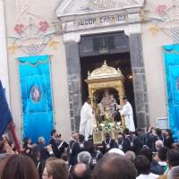 S. Maria del Carmelo – Ragalna (CT)