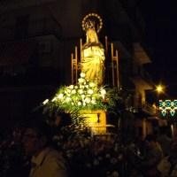 S. Maria della Salette - Catania