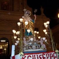 S. Giuseppe – Rosolini (SR)