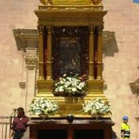S. Maria della Neve - Francofonte (SR)