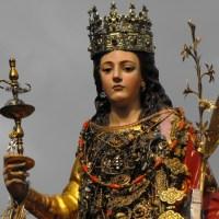 S. Lucia V. e M. – Belpasso (CT)