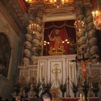 S. Paolo Apostolo – Festa Liturgica Invernale – Palazzolo Acreide (SR)