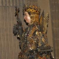 S. Agata V. e M. – Ottava – Catania
