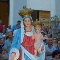 S. Maria di Porto Salvo - Santa Teresa di Riva (ME)
