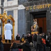 S. Giuseppe – Nicolosi (CT)
