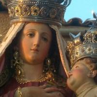 S. Maria delle Grazie - Alia (PA)
