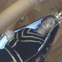 S. Maria Addolorata - Cerda (PA)