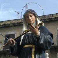 S. Rita da Cascia - Palermo