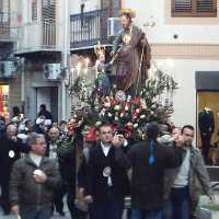 S. Giuseppe – Termini Imerese (PA)