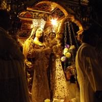 S. Maria della Pace - Tremestieri Etneo (CT)