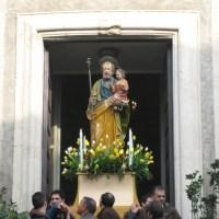 S. Giuseppe – Motta Sant'Anastasia (CT)