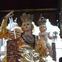 S. Maria del Carmelo - Acireale (CT)