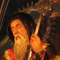 S. Francesco di Paola - Acireale (CT)