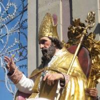 S. Biagio Vescovo - Festa Estiva - Pedara (CT)