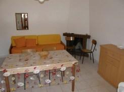 Appartamento Standard Isola Rossa Vacanze
