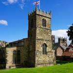 Durham, England Photographs 4