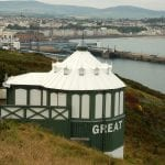 20 photographs to inspire you to visit Isle Of Man 5