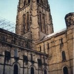 Durham, England Photographs 5