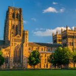 durham-cathedral-