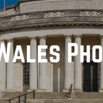 Cardiff, Wales Photographs 33