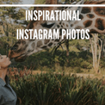 Inspirational Instagram Photographs #6 3
