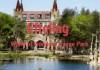 Efteling: World of Wonders Theme Park