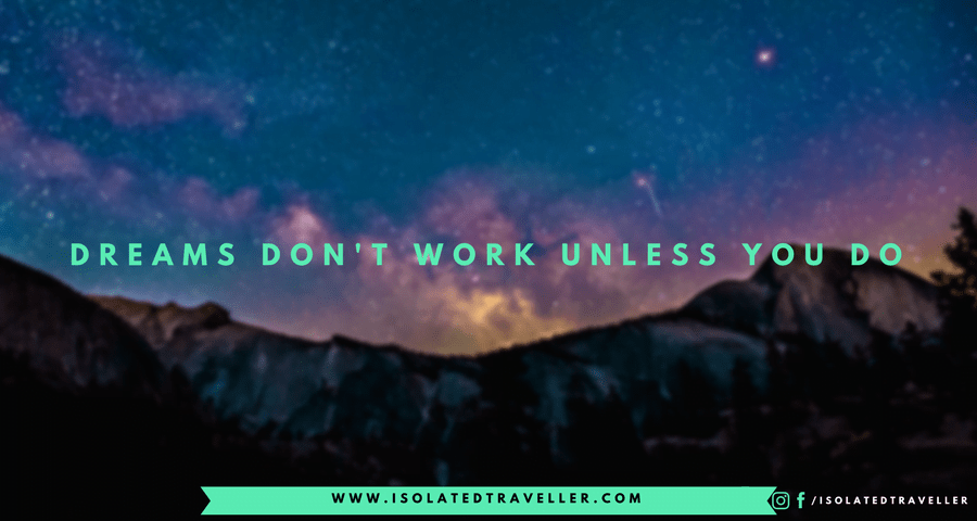 Quotes to inspire you to work harder