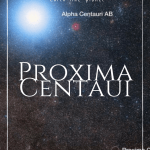 Proxima Centauri 'Earth-like' planet