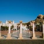 photographs Alicante, Spain