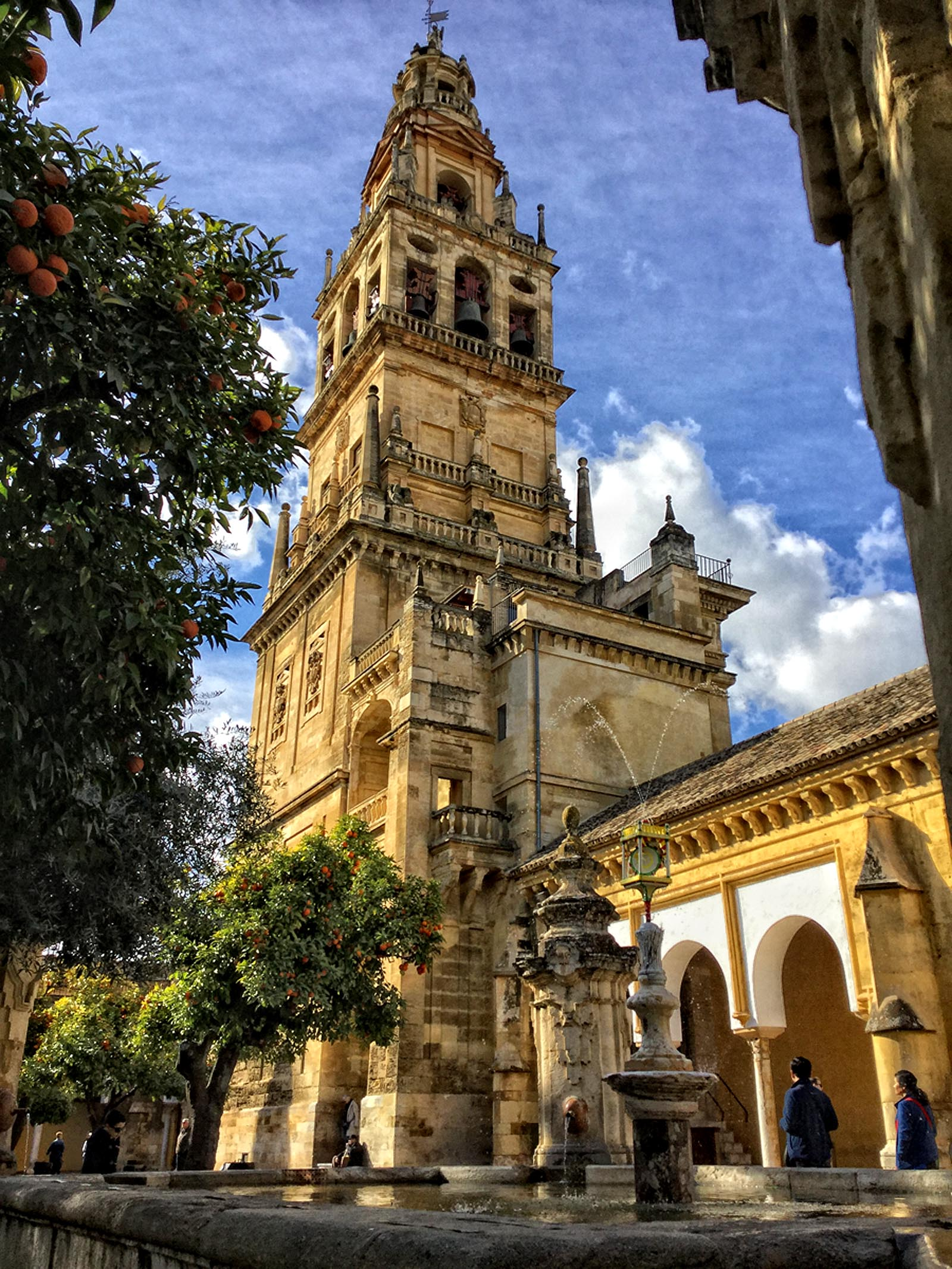 Photos of Córdoba